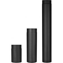 Trubka 120/50cm