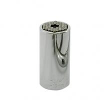 """Univerzální klíč GATOR-GRIP 3/8"""", 7-19mm"""