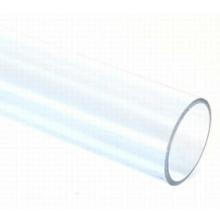 PVC hadice průsvitná, světlost 8 mm